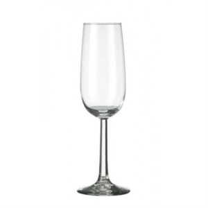 Champagneglas luxe 17cl. model bouquet