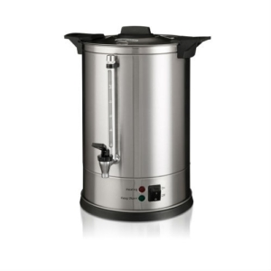 Koffie percolator 75 kops (Bravilor)