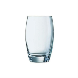Waterglas 35 cl
