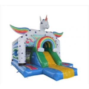 multifun-unicorn-v2.2
